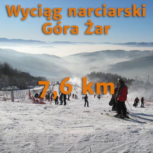 r_gorazar