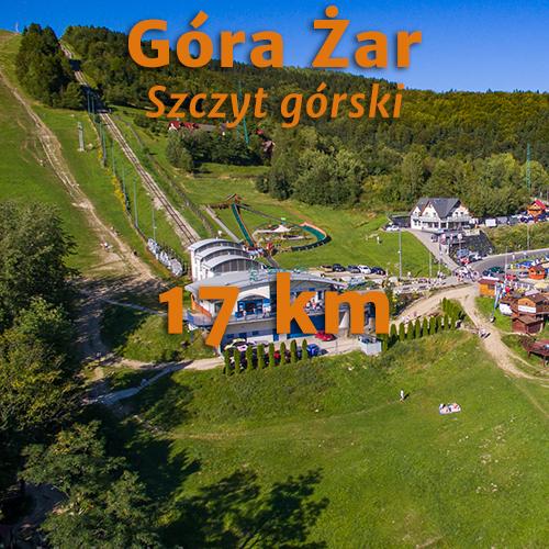 r_gorazar2