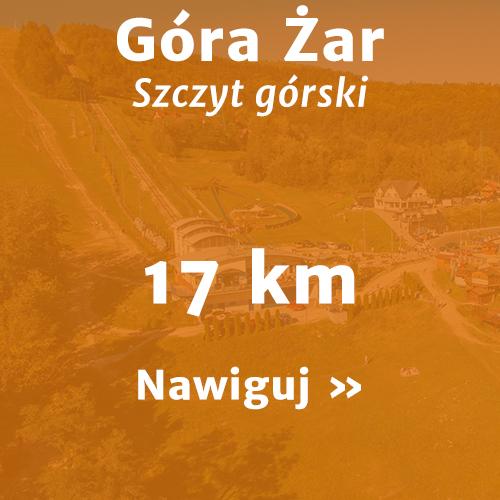 r_gorazar2_alt