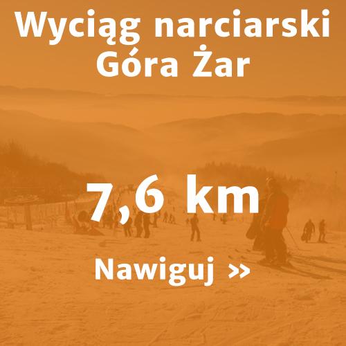 r_gorazar_alt
