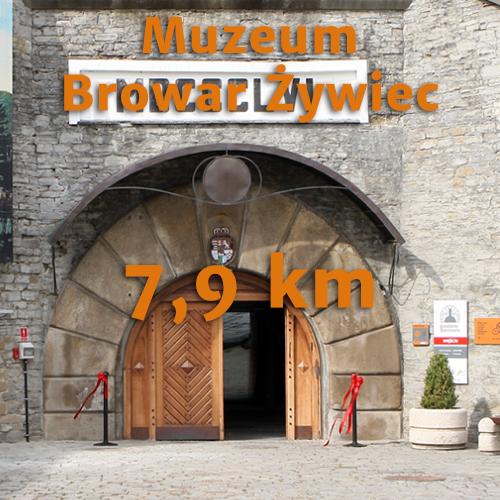 r_browar_zywiec