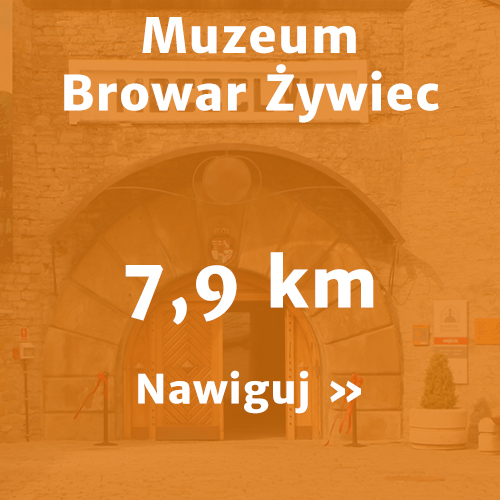 r_browar_zywiec_alt