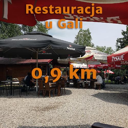 r_restauracja_u_gali