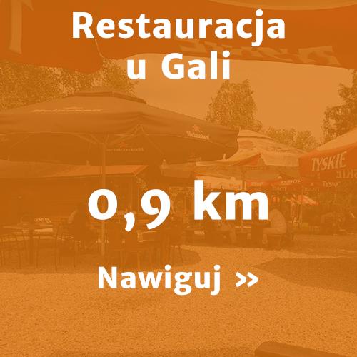 r_restauracja_u_gali_alt