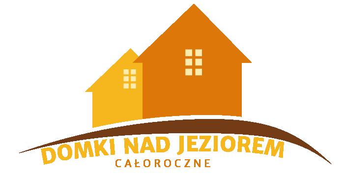 www-logotyp-domki